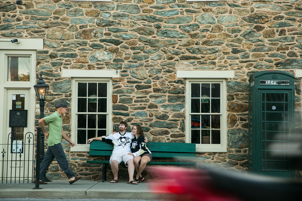 Westminster MD Maryland Engagement Photographer Photography Session Wedding McDaniel College 0011.JPG