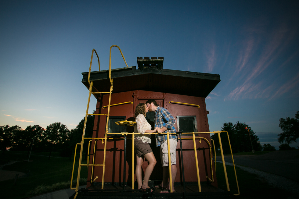 Westminster MD Maryland Engagement Photographer Photography Session Wedding McDaniel College 0015.JPG