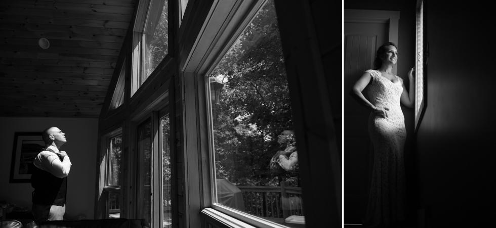 Karlo Gesner Photography Deep Creek Lake Wedding Photographer Chanteclaire Farm Lancaster Philadelphia 0005.JPG