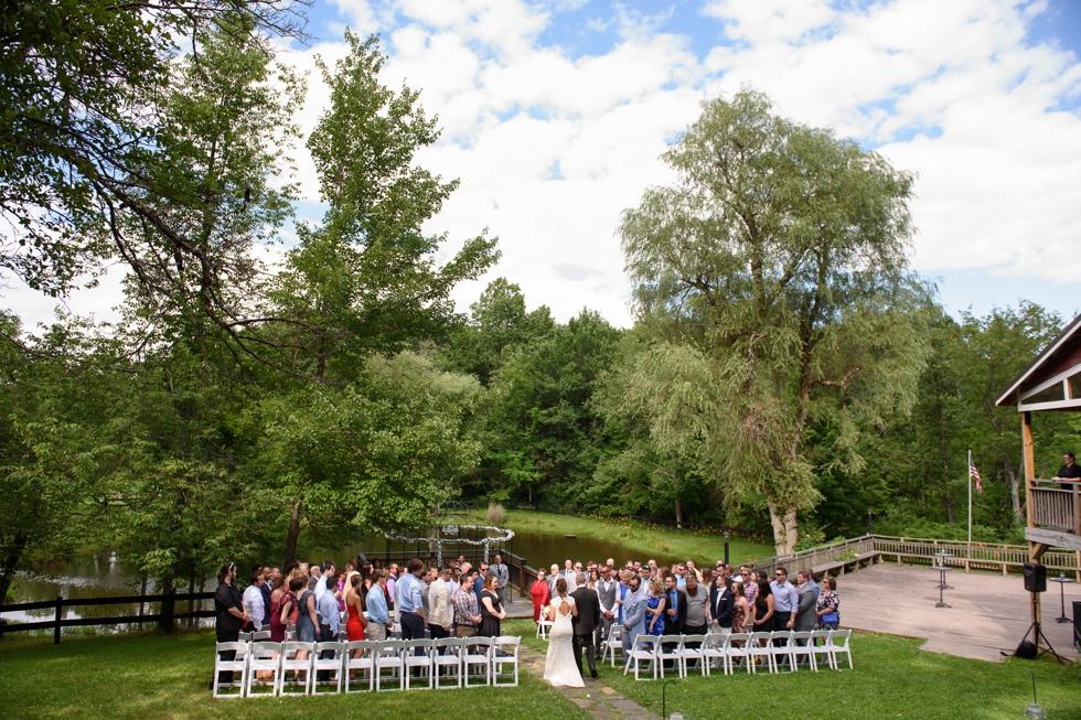 Karlo Gesner Photography Deep Creek Lake Wedding Photographer Chanteclaire Farm Lancaster Philadelphia 0008.JPG