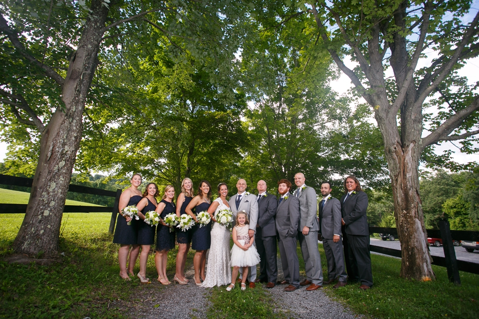 Karlo Gesner Photography Deep Creek Lake Wedding Photographer Chanteclaire Farm Lancaster Philadelphia 0012.JPG