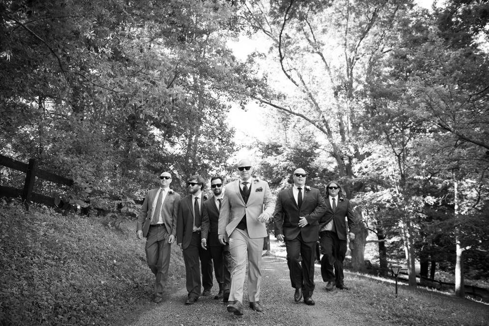 Karlo Gesner Photography Deep Creek Lake Wedding Photographer Chanteclaire Farm Lancaster Philadelphia 0014.JPG