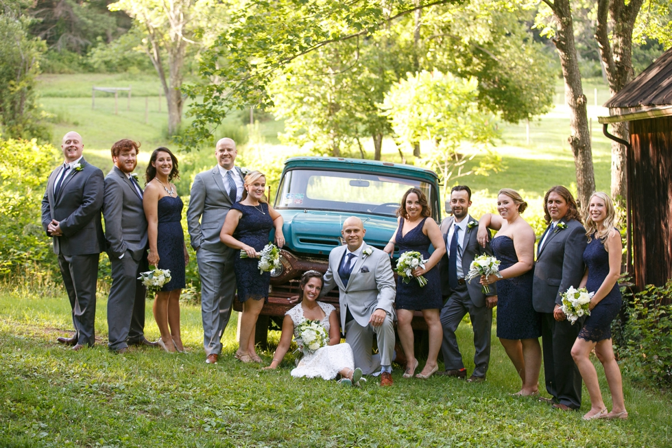 Karlo Gesner Photography Deep Creek Lake Wedding Photographer Chanteclaire Farm Lancaster Philadelphia 0015.JPG