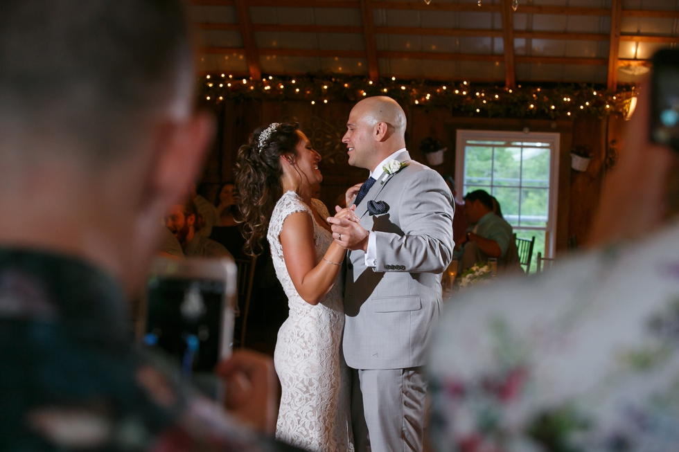 Karlo Gesner Photography Deep Creek Lake Wedding Photographer Chanteclaire Farm Lancaster Philadelphia 0017.JPG
