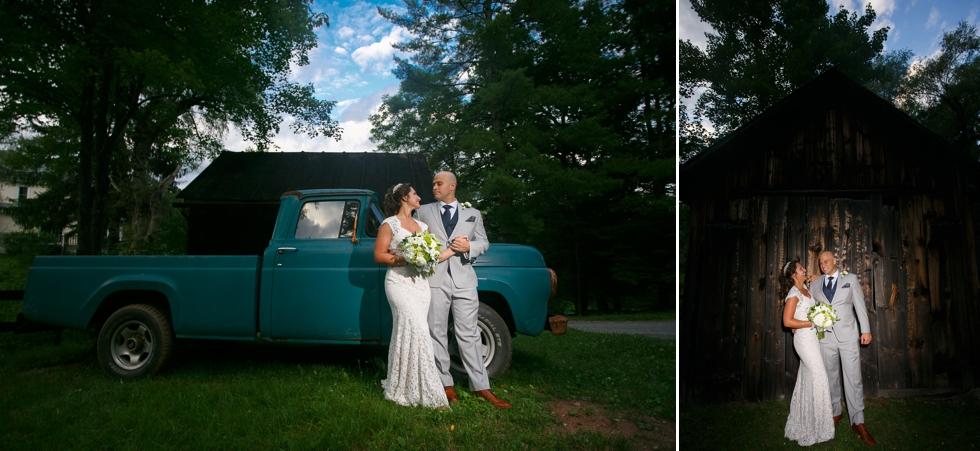 Karlo Gesner Photography Deep Creek Lake Wedding Photographer Chanteclaire Farm Lancaster Philadelphia 0022.JPG