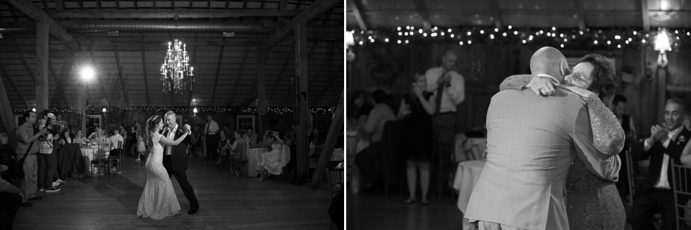 Karlo Gesner Photography Deep Creek Lake Wedding Photographer Chanteclaire Farm Lancaster Philadelphia 0023.JPG