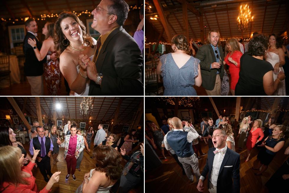 Karlo Gesner Photography Deep Creek Lake Wedding Photographer Chanteclaire Farm Lancaster Philadelphia 0024.JPG