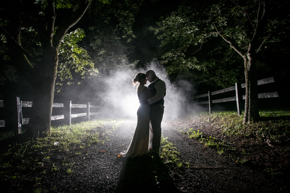 Karlo Gesner Photography Deep Creek Lake Wedding Photographer Chanteclaire Farm Lancaster Philadelphia 0027.JPG