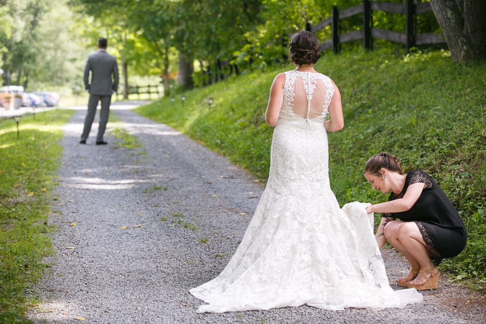 Karlo Gesner Photography Deep Creek Lake Wedding Photographer Chanteclaire Farm Lancaster Philadelphia 0032.JPG