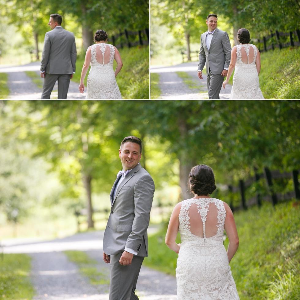 Karlo Gesner Photography Deep Creek Lake Wedding Photographer Chanteclaire Farm Lancaster Philadelphia 0033.JPG