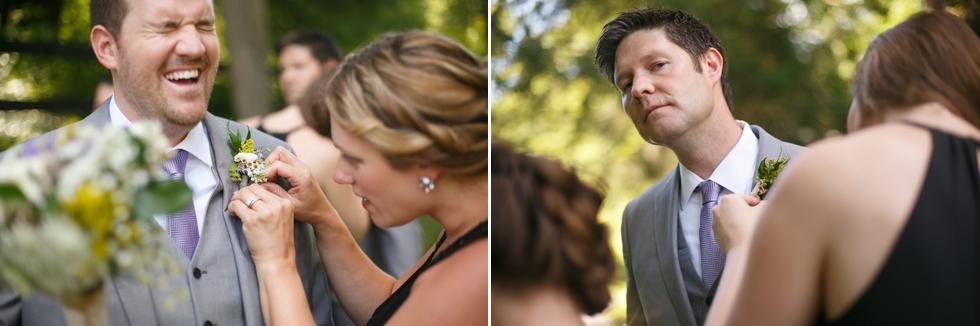 Karlo Gesner Photography Deep Creek Lake Wedding Photographer Chanteclaire Farm Lancaster Philadelphia 0035.JPG