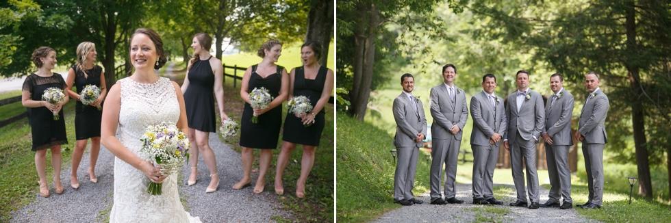 Karlo Gesner Photography Deep Creek Lake Wedding Photographer Chanteclaire Farm Lancaster Philadelphia 0038.JPG