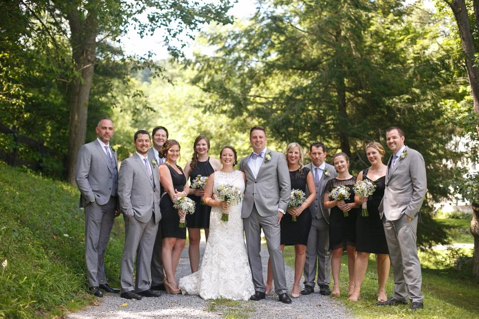 Karlo Gesner Photography Deep Creek Lake Wedding Photographer Chanteclaire Farm Lancaster Philadelphia 0037.JPG