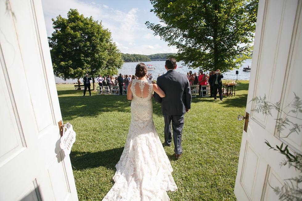 Karlo Gesner Photography Deep Creek Lake Wedding Photographer Chanteclaire Farm Lancaster Philadelphia 0040.JPG