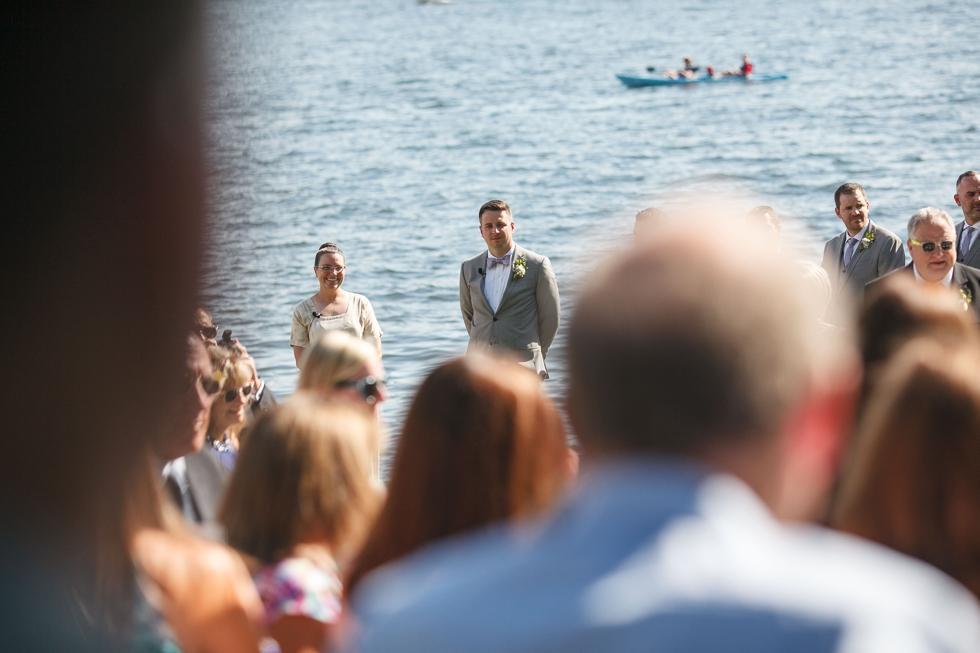 Karlo Gesner Photography Deep Creek Lake Wedding Photographer Chanteclaire Farm Lancaster Philadelphia 0041.JPG