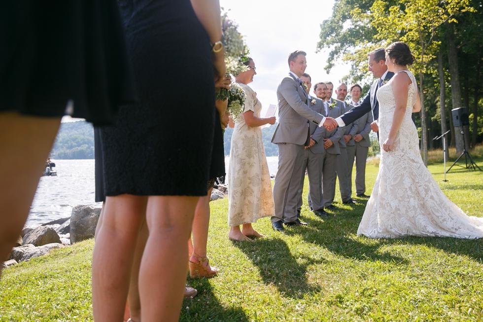 Karlo Gesner Photography Deep Creek Lake Wedding Photographer Chanteclaire Farm Lancaster Philadelphia 0042.JPG