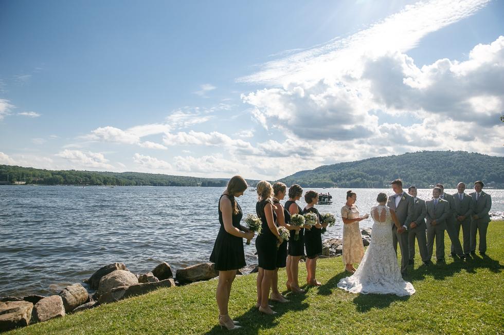 Karlo Gesner Photography Deep Creek Lake Wedding Photographer Chanteclaire Farm Lancaster Philadelphia 0043.JPG