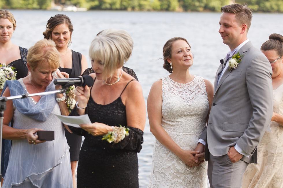 Karlo Gesner Photography Deep Creek Lake Wedding Photographer Chanteclaire Farm Lancaster Philadelphia 0045.JPG