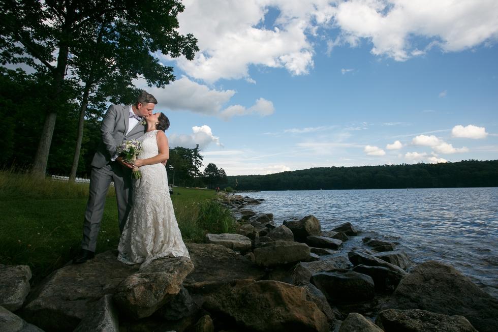 Karlo Gesner Photography Deep Creek Lake Wedding Photographer Chanteclaire Farm Lancaster Philadelphia 0048.JPG