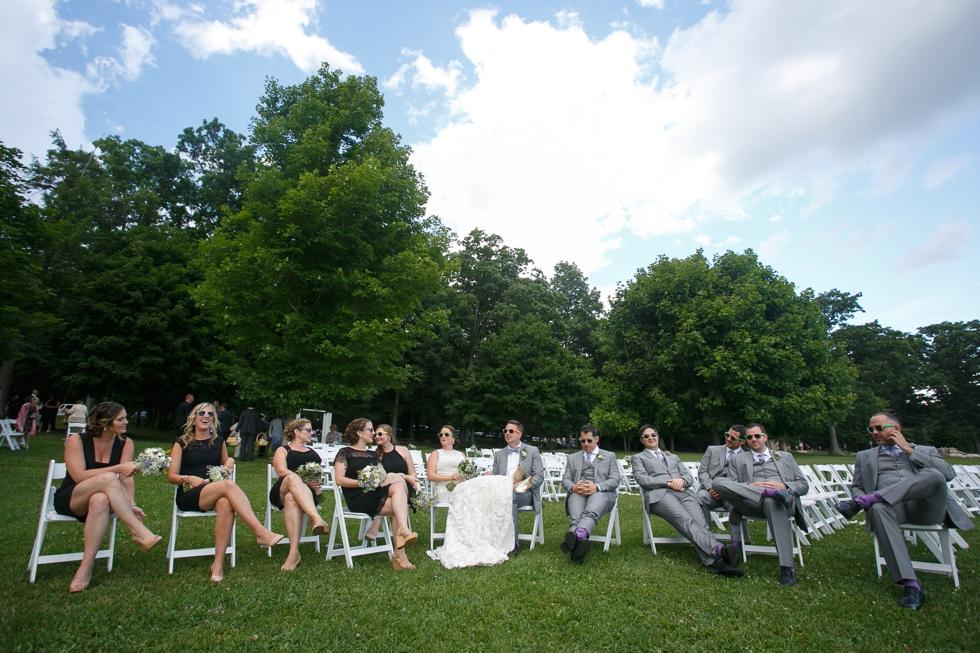 Karlo Gesner Photography Deep Creek Lake Wedding Photographer Chanteclaire Farm Lancaster Philadelphia 0047.JPG