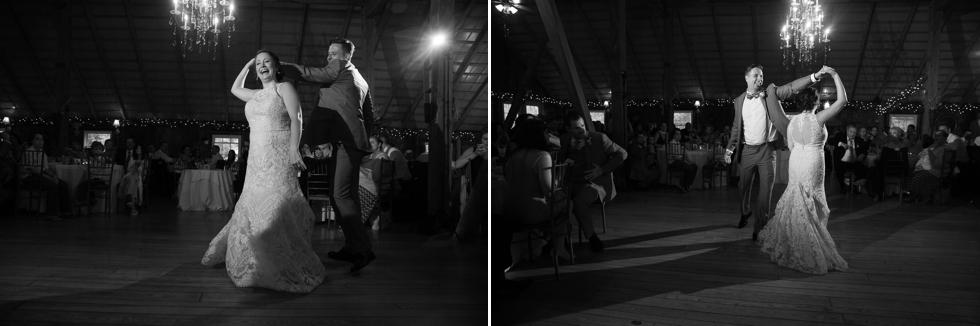 Karlo Gesner Photography Deep Creek Lake Wedding Photographer Chanteclaire Farm Lancaster Philadelphia 0050.JPG