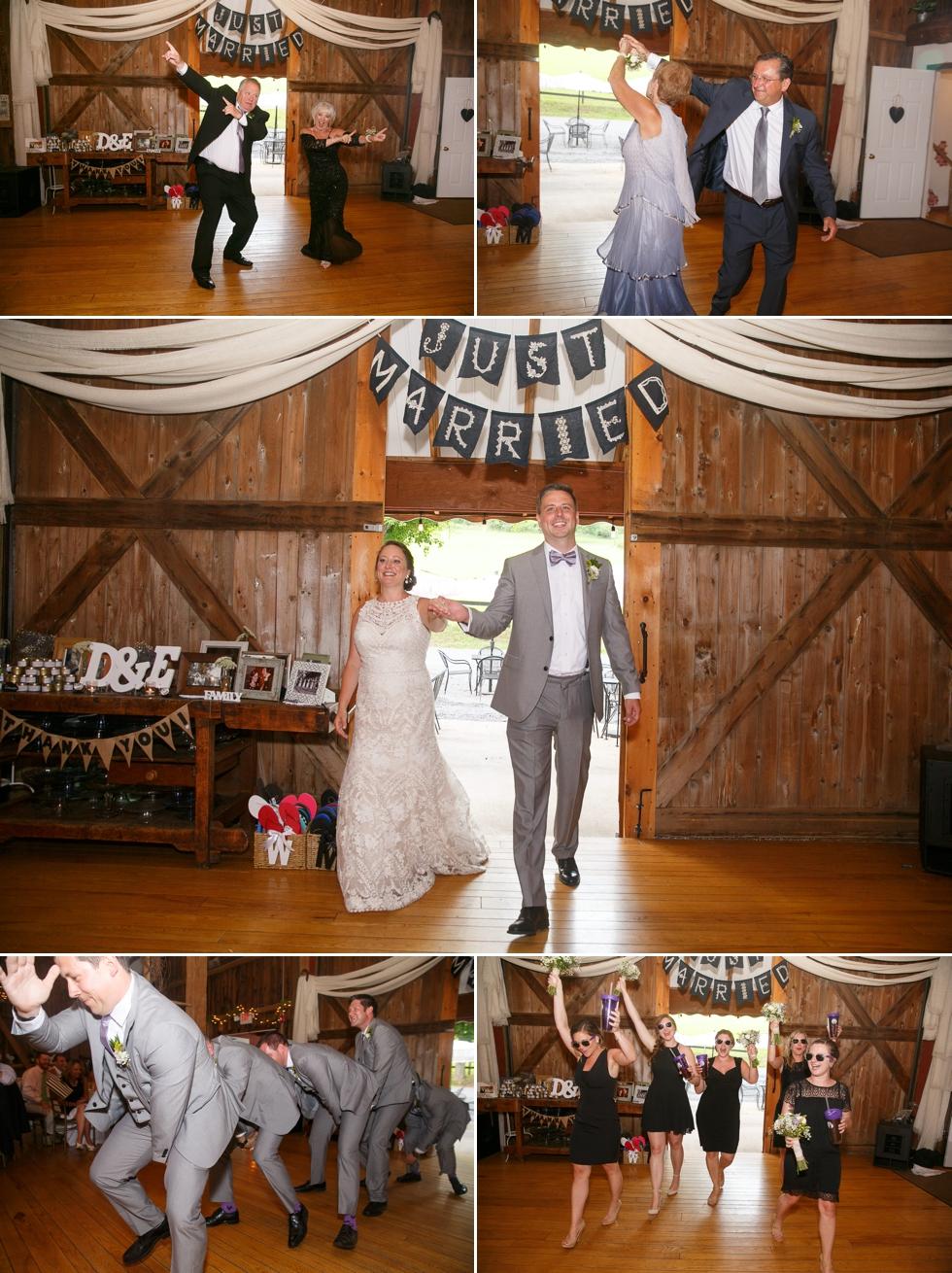Karlo Gesner Photography Deep Creek Lake Wedding Photographer Chanteclaire Farm Lancaster Philadelphia 0049.JPG