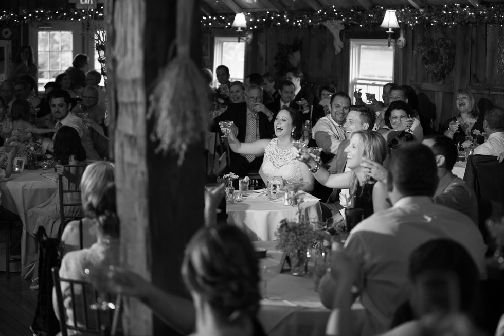 Karlo Gesner Photography Deep Creek Lake Wedding Photographer Chanteclaire Farm Lancaster Philadelphia 0052.JPG
