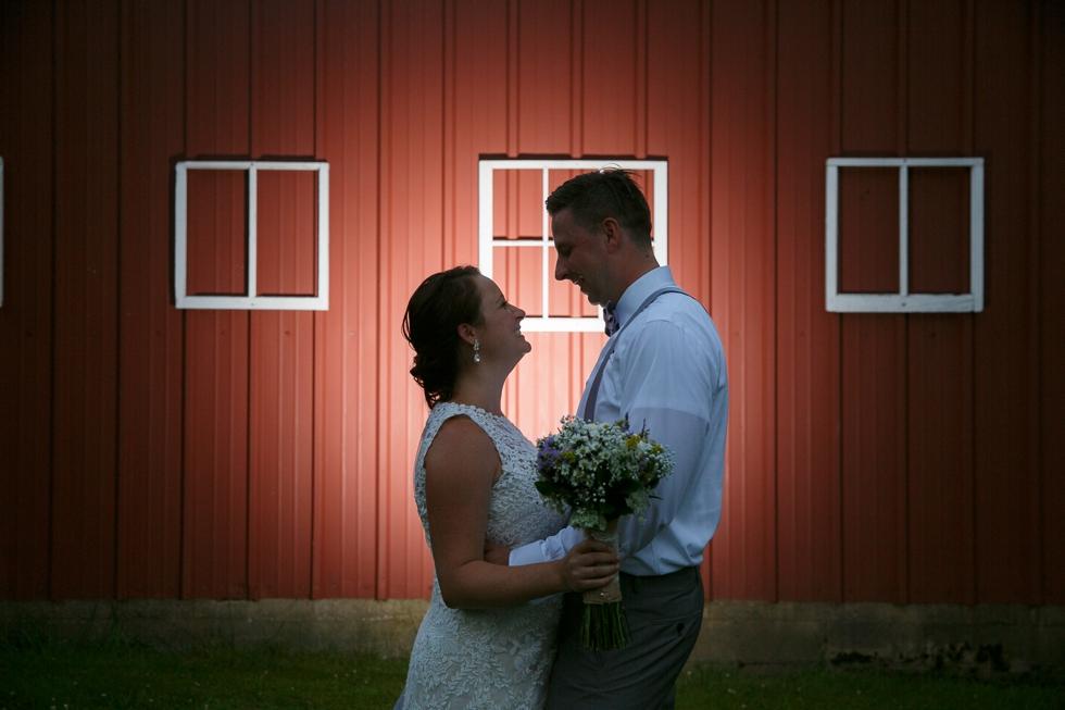 Karlo Gesner Photography Deep Creek Lake Wedding Photographer Chanteclaire Farm Lancaster Philadelphia 0053.JPG