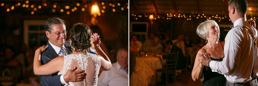 Karlo Gesner Photography Deep Creek Lake Wedding Photographer Chanteclaire Farm Lancaster Philadelphia 0055.JPG