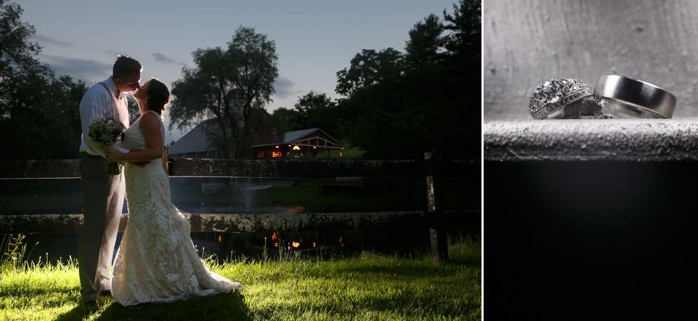 Karlo Gesner Photography Deep Creek Lake Wedding Photographer Chanteclaire Farm Lancaster Philadelphia 0057.JPG