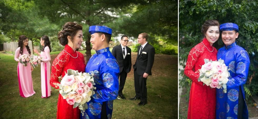 Excelsior Wedding Photographer Karlo Photography Lancaster City PA Pennsylvania 0007.JPG