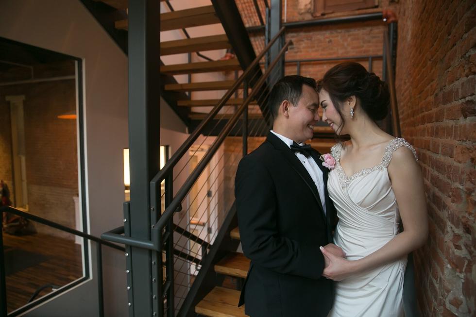 Excelsior Wedding Photographer Karlo Photography Lancaster City PA Pennsylvania 0018.JPG