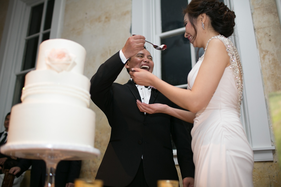 Excelsior Wedding Photographer Karlo Photography Lancaster City PA Pennsylvania 0023.JPG