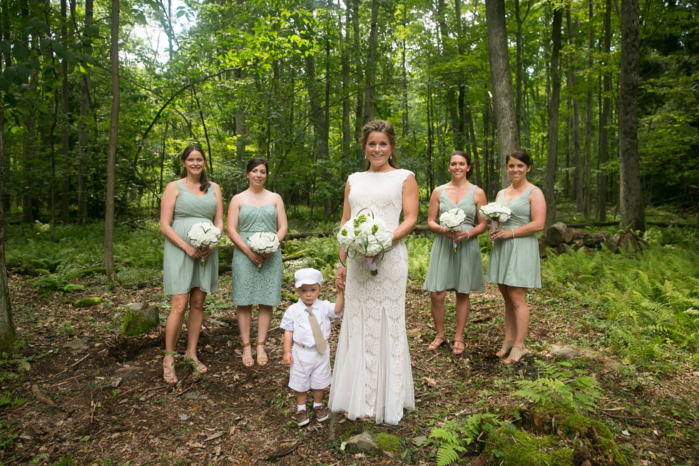 Karlo Gesner Photography Wedding Photographer Deep Creek Lake MD Maryland 0008.JPG