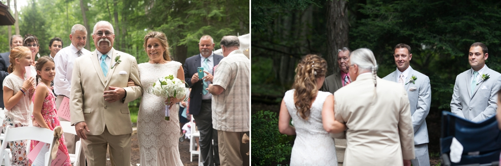 Karlo Gesner Photography Wedding Photographer Deep Creek Lake MD Maryland 0013.JPG