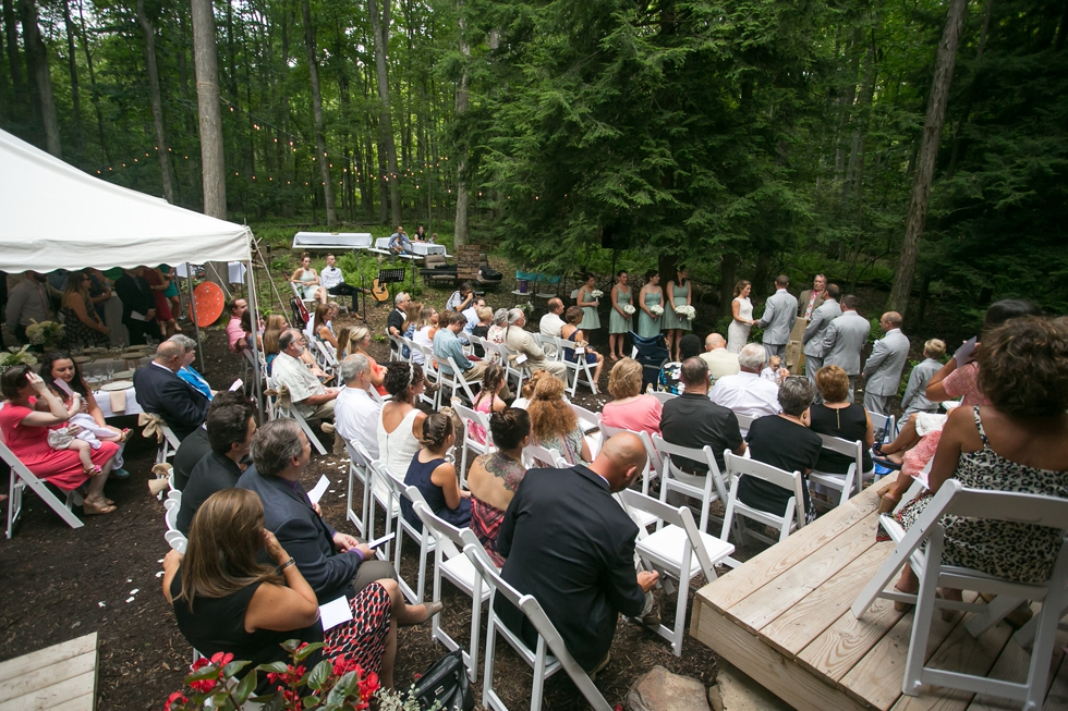 Karlo Gesner Photography Wedding Photographer Deep Creek Lake MD Maryland 0017.JPG