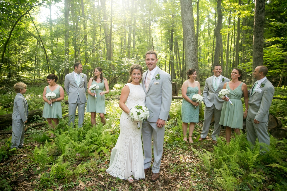 Karlo Gesner Photography Wedding Photographer Deep Creek Lake MD Maryland 0020.JPG