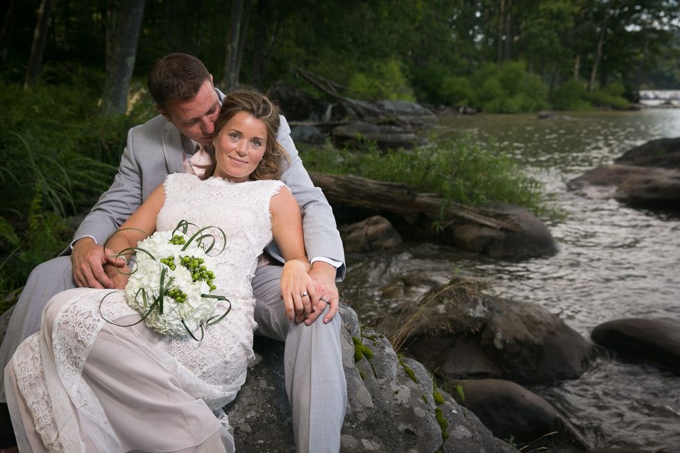 Karlo Gesner Photography Wedding Photographer Deep Creek Lake MD Maryland 0022.JPG