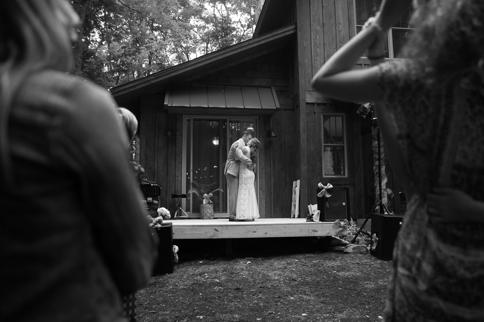 Karlo Gesner Photography Wedding Photographer Deep Creek Lake MD Maryland 0025.JPG