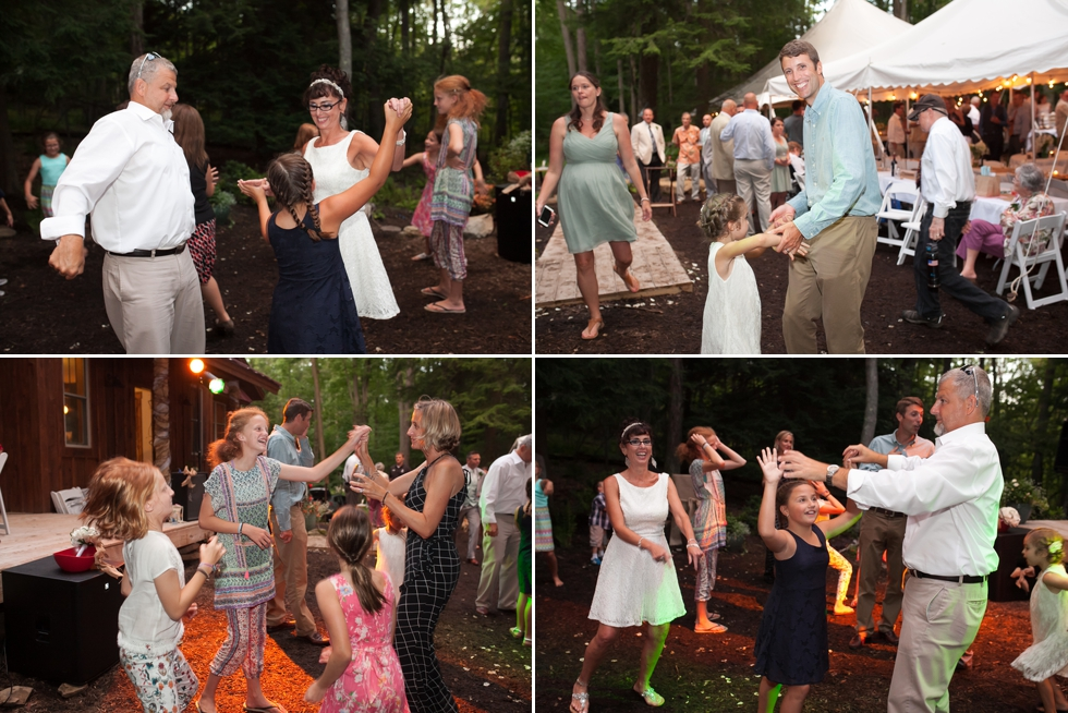 Karlo Gesner Photography Wedding Photographer Deep Creek Lake MD Maryland 0029.JPG