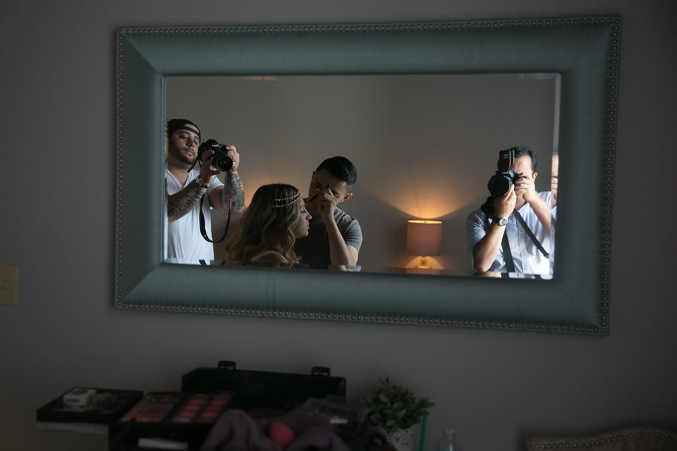 Karlo Wedding Photographer Photography Booking House Lancaster Philadelphia 0028.JPG