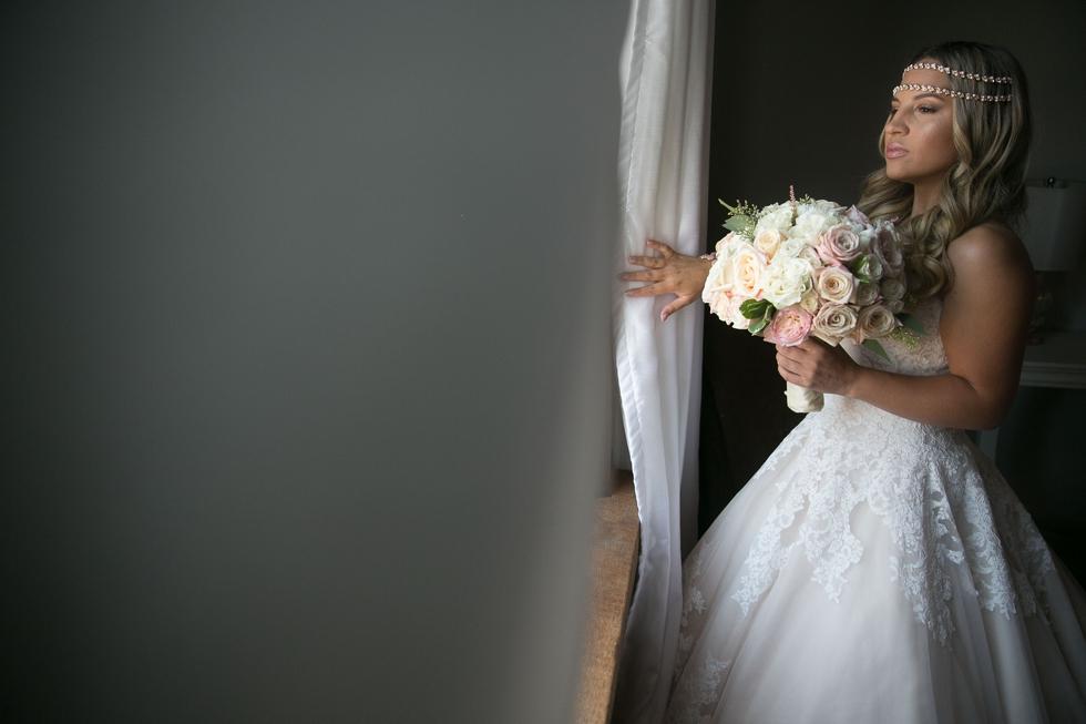 Karlo Wedding Photographer Photography Booking House Lancaster Philadelphia 0029.JPG
