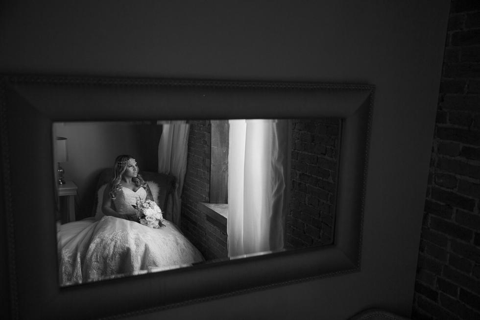 Karlo Wedding Photographer Photography Booking House Lancaster Philadelphia 0030.JPG