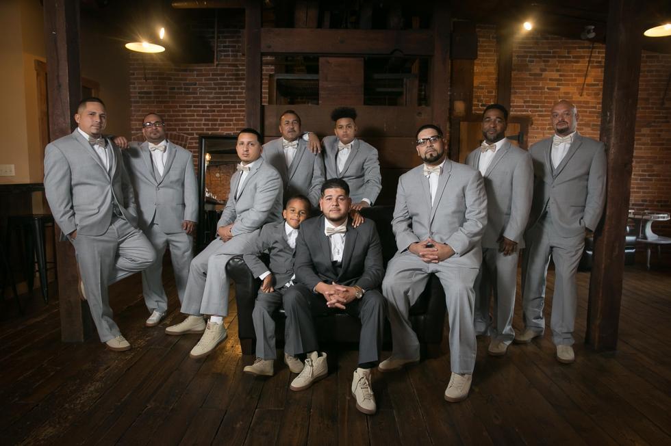 Karlo Wedding Photographer Photography Booking House Lancaster Philadelphia 0032.JPG