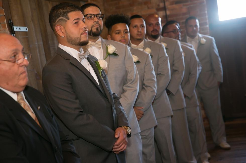 Karlo Wedding Photographer Photography Booking House Lancaster Philadelphia 0035.JPG