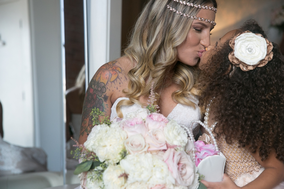 Karlo Wedding Photographer Photography Booking House Lancaster Philadelphia 0034.JPG