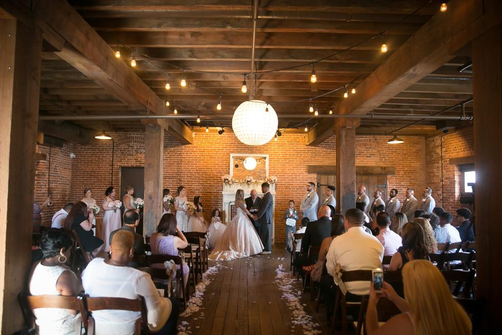 Karlo Wedding Photographer Photography Booking House Lancaster Philadelphia 0037.JPG
