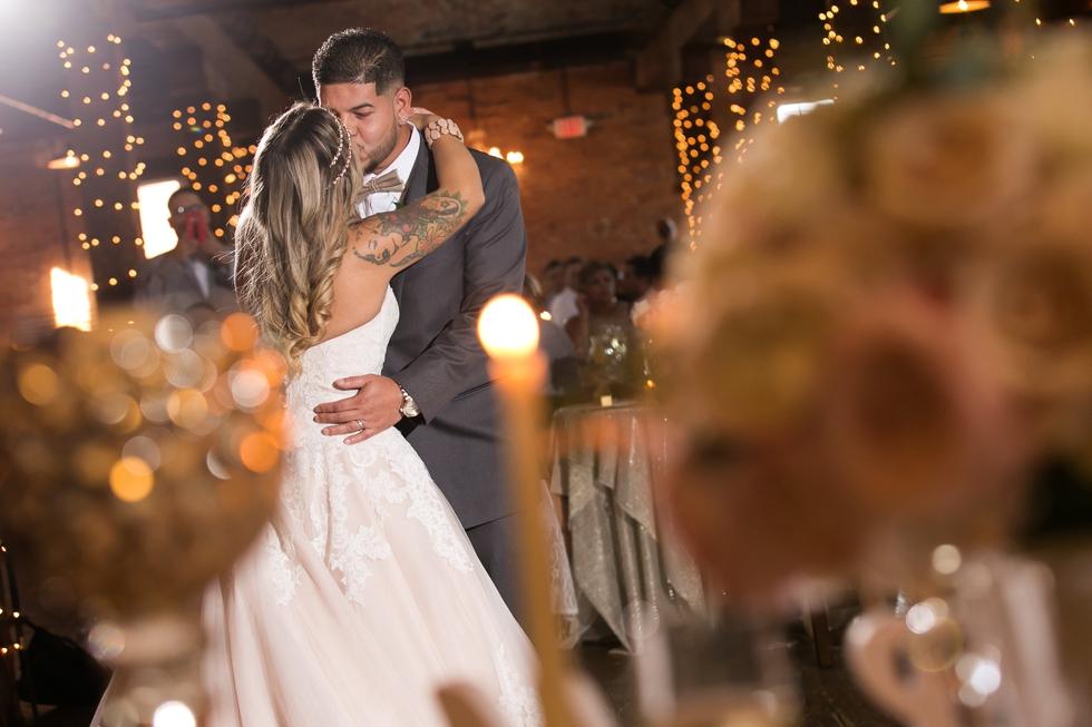 Karlo Wedding Photographer Photography Booking House Lancaster Philadelphia 0040.JPG
