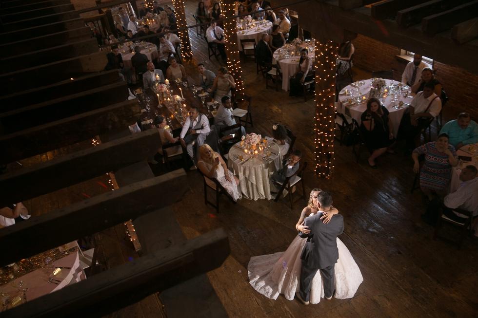 Karlo Wedding Photographer Photography Booking House Lancaster Philadelphia 0042.JPG