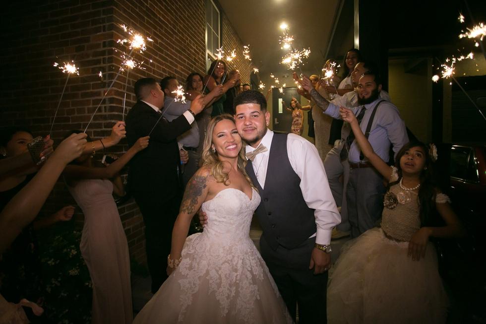 Karlo Wedding Photographer Photography Booking House Lancaster Philadelphia 0046.JPG